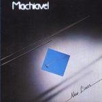 MachNew