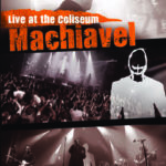 DVD Coliseum