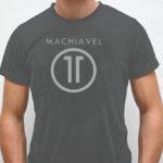 TShirt-Mac11gris