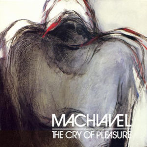 The Cry of Pleasure