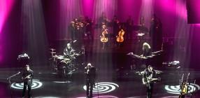 Mac Video Live