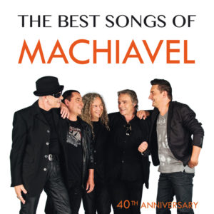 MACHIAVEL_The_best_songs-4p-booklet.indd