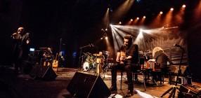 Concert Namur16-08