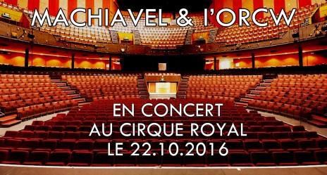 Slide Cirque Royal 16-06