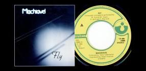 news Fly